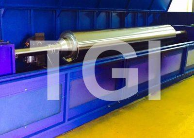 tgi-galeri-12