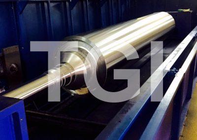 tgi-galeri-13