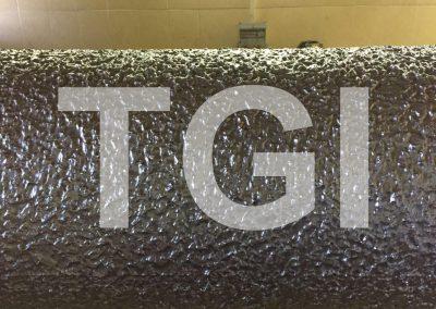 tgi-galeri-17