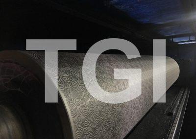 tgi-galeri-18