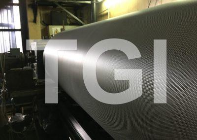 tgi-galeri-19