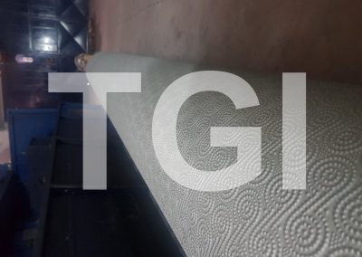 tgi-galeri-3