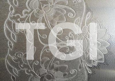 tgi-galeri-33