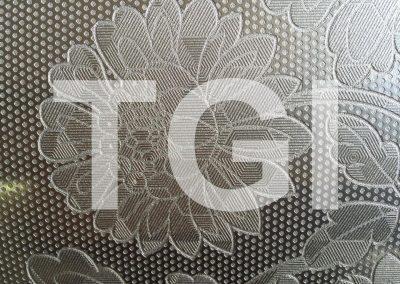 tgi-galeri-34