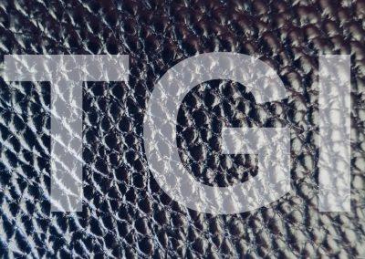 tgi-galeri-39