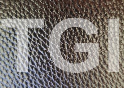 tgi-galeri-4
