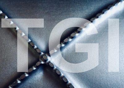 tgi-galeri-40