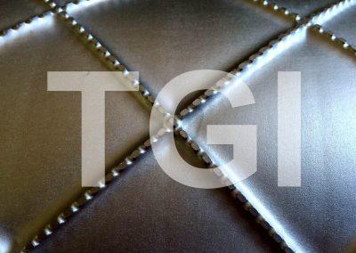 tgi-galeri-5