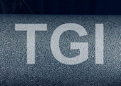 tgi-galeri-50