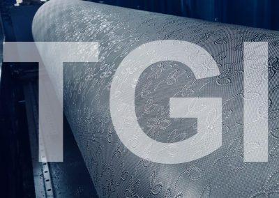 tgi-galeri-54