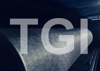 tgi-galeri-55
