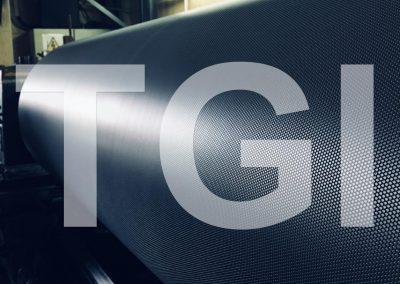 tgi-galeri-56