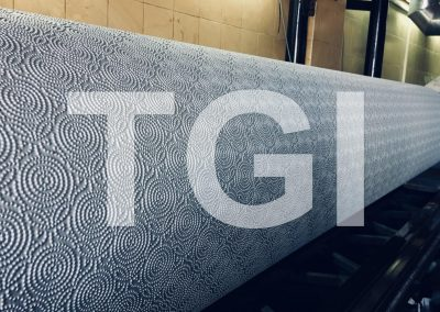 tgi-galeri-57