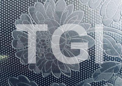 tgi-galeri-59