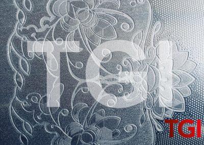tgi-galeri-61