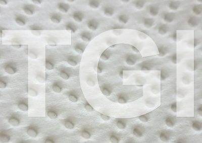 tgi-galeri-9